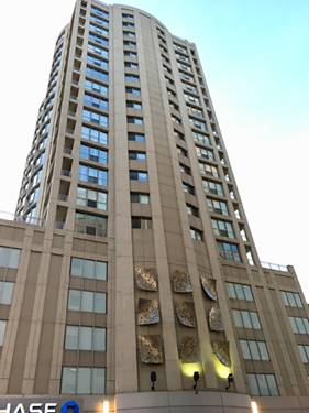 600 N Dearborn Unit 1403, Chicago, IL 60654 River North