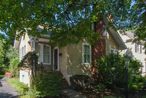 822 Forest, River Forest, IL 60305
