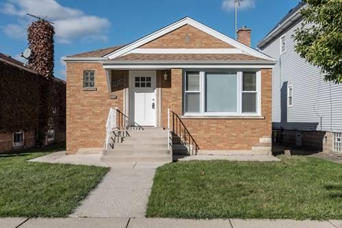 3842 W 83rd, Chicago, IL 60652