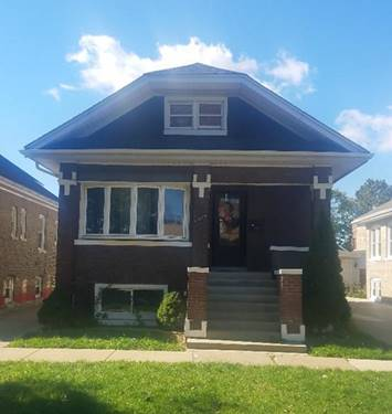 2326 Elmwood, Berwyn, IL 60402