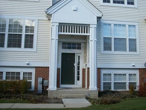 3023 Concord Unit 3023, Wadsworth, IL 60083