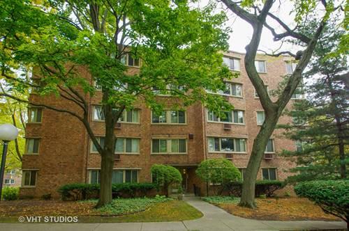 1908 W Hood Unit 1B, Chicago, IL 60660