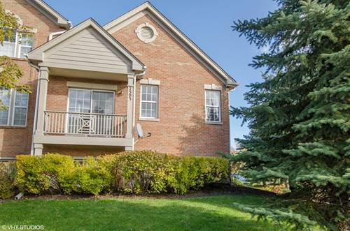 7503 Frontage Unit 7503, Skokie, IL 60077