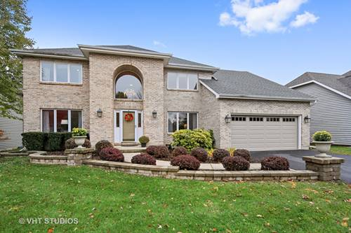 527 Rock Spring, Naperville, IL 60565