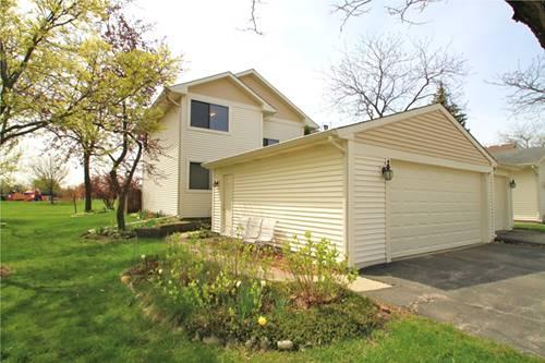 211 Colony, Vernon Hills, IL 60061