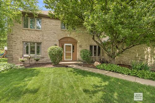 3507 Othello, Naperville, IL 60564