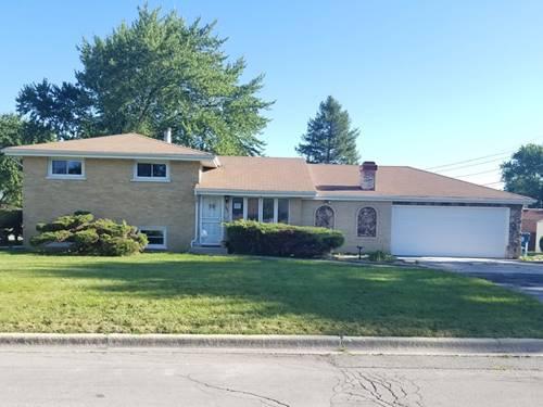 7902 W 77th, Bridgeview, IL 60455