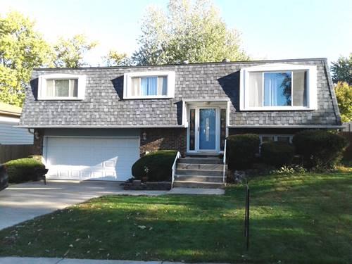 1308 Devonshire, Joliet, IL 60435