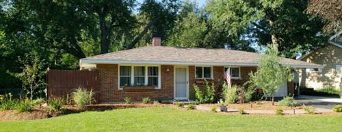 2911 Virginia, Mchenry, IL 60050