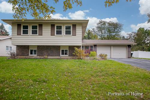 2S261 Valley, Lombard, IL 60148