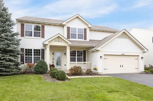 14734 Colonial, Plainfield, IL 60544