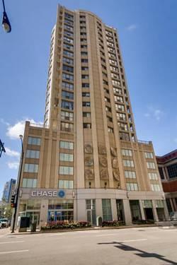 600 N Dearborn Unit 1611, Chicago, IL 60654 River North