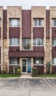 8619 W Foster Unit 1A, Chicago, IL 60656