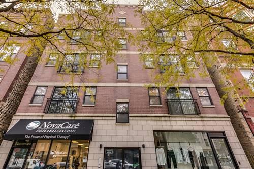 1751 W Division Unit 3E, Chicago, IL 60622 Noble Square