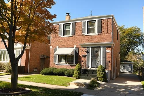 4132 Elm, Brookfield, IL 60513