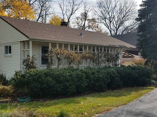 5609 Main, Downers Grove, IL 60516