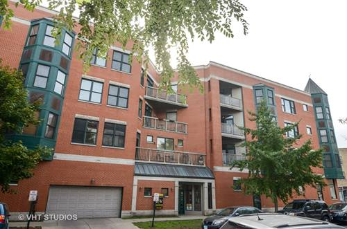845 W Altgeld Unit 3A, Chicago, IL 60614 Lincoln Park