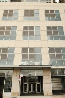 701 S Wells Unit 2004, Chicago, IL 60607 South Loop