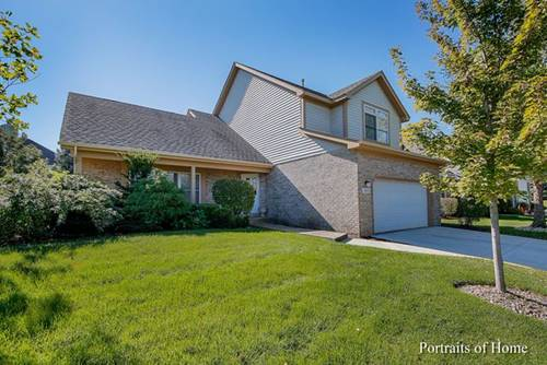 13557 Parkland, Homer Glen, IL 60491