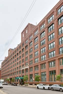 411 W Ontario Unit 718, Chicago, IL 60654 River North