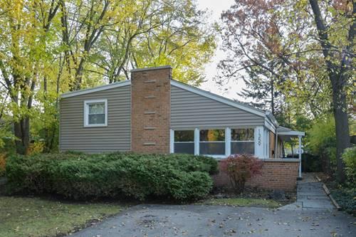 1359 Eastwood, Highland Park, IL 60035