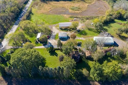 4705 Roberts, Island Lake, IL 60042