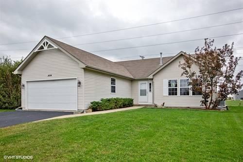 1404 Spring Oaks, Joliet, IL 60431