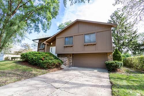 5814 Farnham, Hanover Park, IL 60133