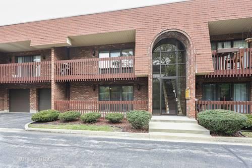 6321 Clarendon Hills Unit 4, Willowbrook, IL 60527