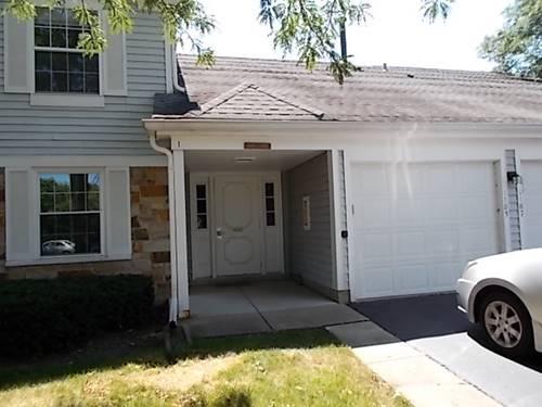 1118 Auburn Unit 0, Buffalo Grove, IL 60089