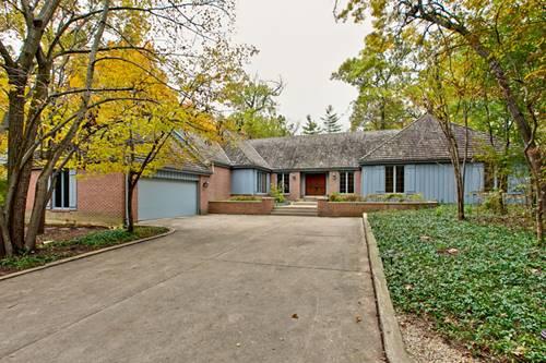 1339 Eastwood, Northbrook, IL 60062