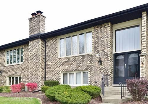 15349 Aubrieta, Orland Park, IL 60462