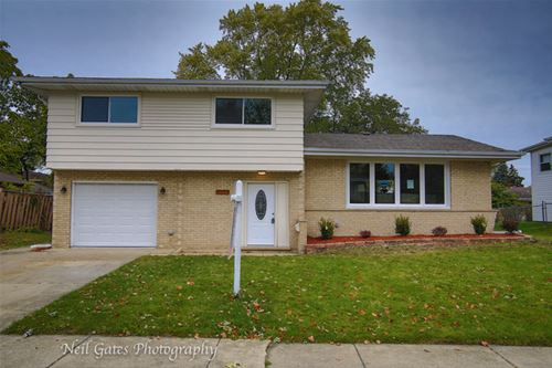 420 E 168th, South Holland, IL 60473