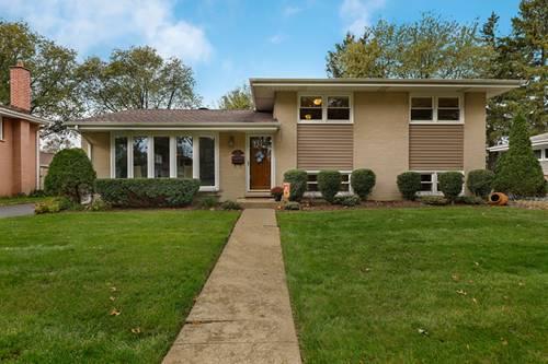 720 N Stratford, Arlington Heights, IL 60004