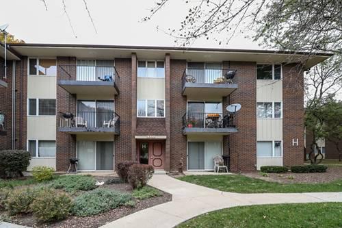 5s070 Pebblewood Unit H5, Naperville, IL 60563
