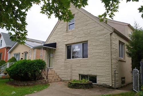 4109 N Ozark, Norridge, IL 60706