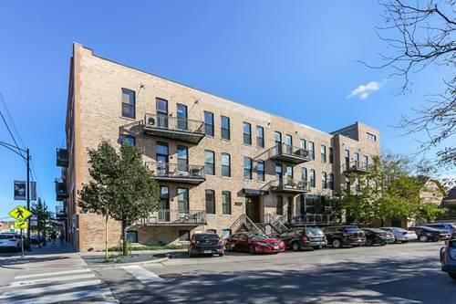 3133 N Lakewood Unit 4B, Chicago, IL 60657 Lakeview