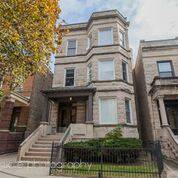 3743 N Magnolia Unit 2R, Chicago, IL 60613 Lakeview