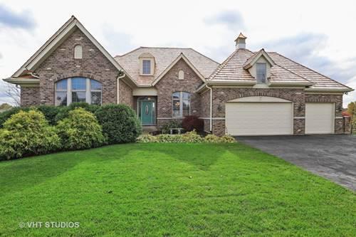 824 Wedgewood, Lindenhurst, IL 60046