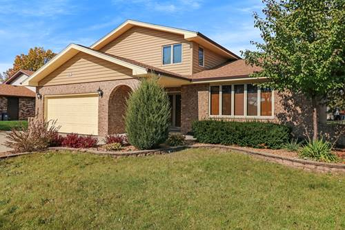 6012 157th, Oak Forest, IL 60452