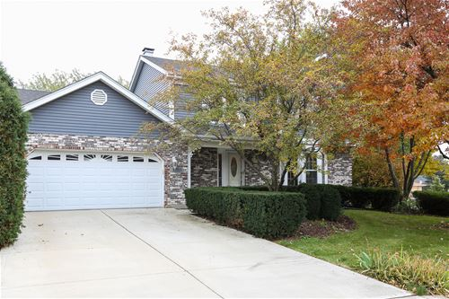 6719 Meade, Downers Grove, IL 60516