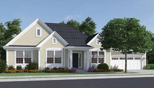 28W683 Mount, Warrenville, IL 60555