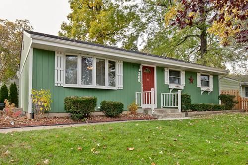 306 Woodland, Grayslake, IL 60030