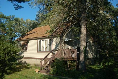14951 Cicero, Oak Forest, IL 60452
