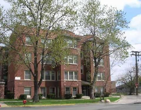 4029 N Kedvale Unit 2, Chicago, IL 60641