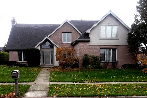 10500 Williams, Mokena, IL 60448