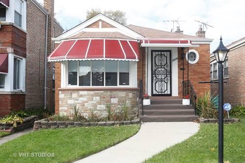 8804 S Merrill, Chicago, IL 60617