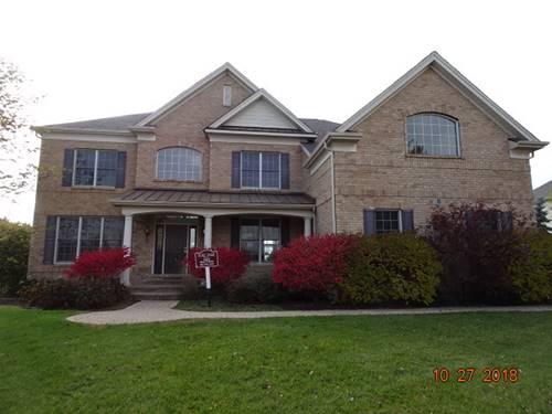5 Somerset Hills, Hawthorn Woods, IL 60047