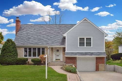 105 Oxford, Clarendon Hills, IL 60514