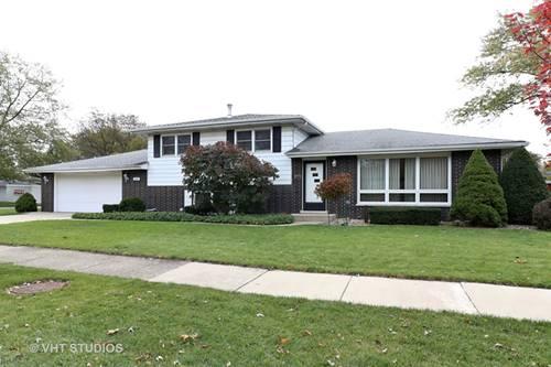 8525 W 145th, Orland Park, IL 60462